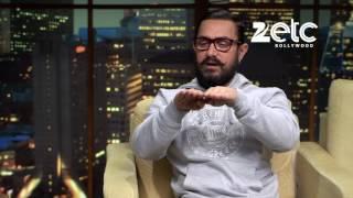 Baixar Aamir Khan On Dangal Director Nitesh Tiwari & His Fat To Fit Video