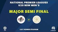 Football NSW - YouTube