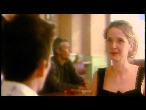 Before Sunset ( bande annonce VOST )
