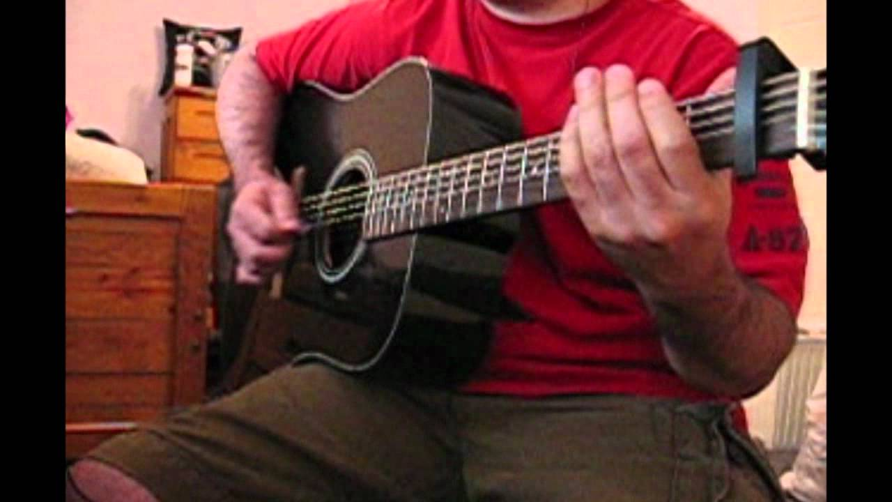 mumford-sons-the-cave-instrumental-acerws12