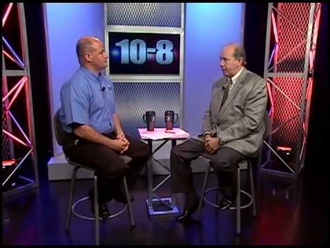 10-8-episode-4-2012-seniors-vs.-crime