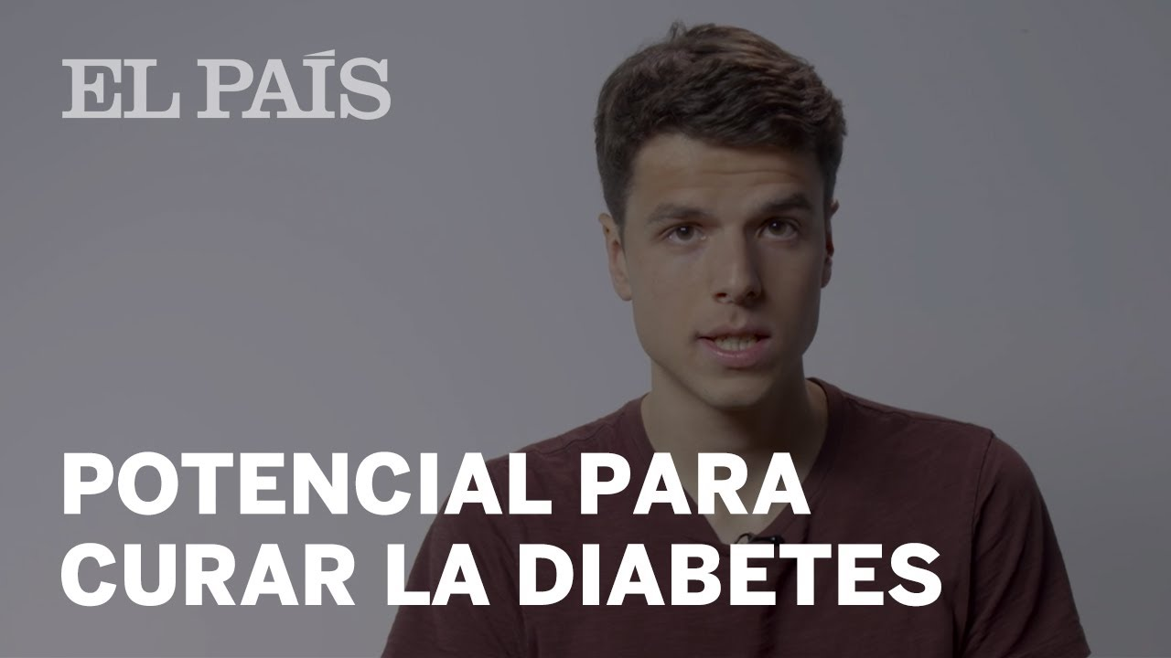 virus de diabetes tipo 1 encontrado android