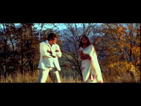 Nachendru Inchendru  Ajit, Pooja, Sujatha  Attahasam  Tamil Romantic Song