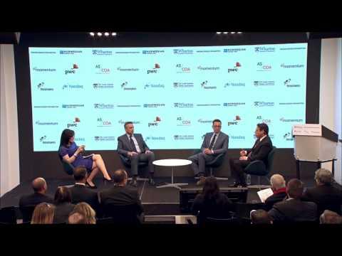 Opportunities in Technology, Media & Telecom - Cuba Opportunity Summit