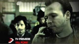 Kill Point - Trailer