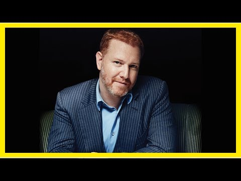 Ryan Kavanaugh Beats $110M Film Finance Fraud Suit
