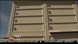 I-Team: Post Office Stopping Some Home Mail Delivery