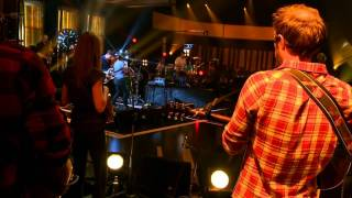 Friendly Fires Show Me Lights - Later with Jools Holland Live 2011 HD