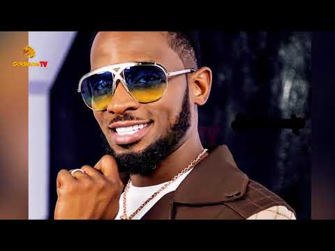 MUSIC IN STYLE D'BANJ