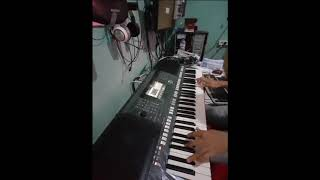 CINTA KURANG GIZI  HERRY MUSIC