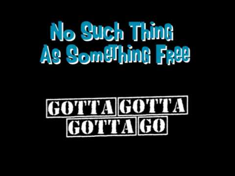 Agnostic Front - Gotta Go lyrics