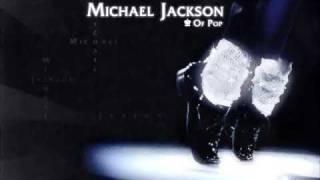 Michael Jackson - speechless (R.I.P)