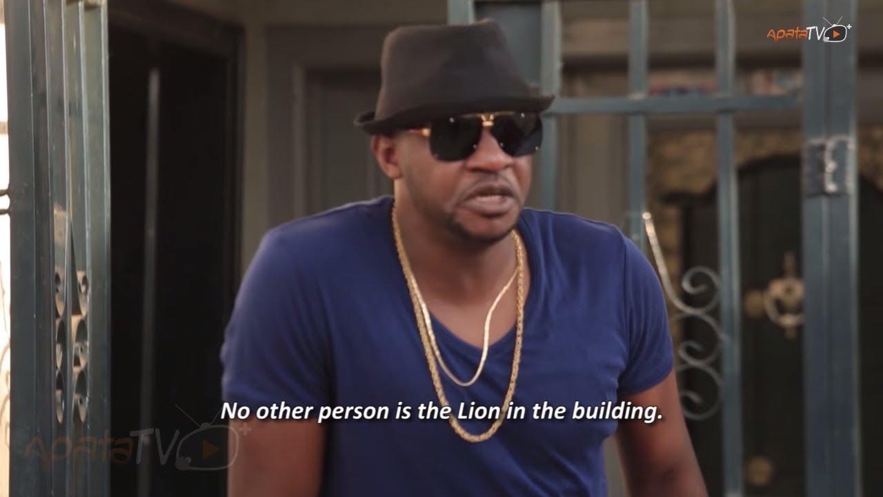 Download Gabbi 2 Latest Yoruba Movie 2018 Drama Starring Odunlade Adekola | Biola Adekunle | Lola Idije