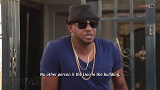 Gabbi 2 Latest Yoruba Movie 2018 Drama Starring Odunlade Adekola | Biola Adekunle | Lola Idije
