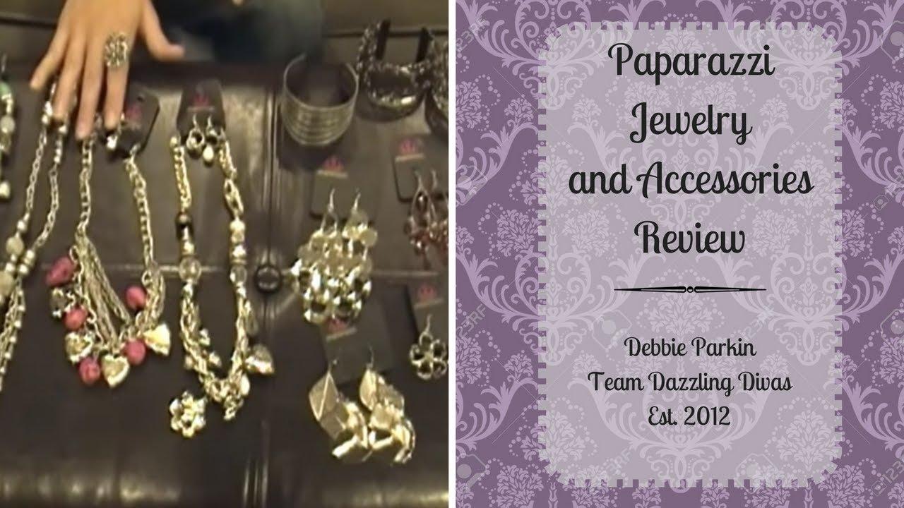 Jewelry Repair Stores Near Me