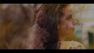 Avangarde - Tak piękne oczy (Official Video)