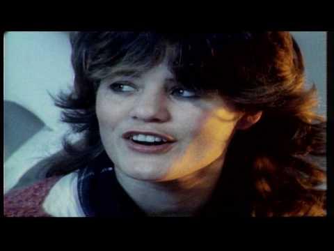 Goanna - Razor's Edge (Official Music Video)