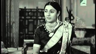 Download Hindi Video Songs - Ki Je Bhabi Elomelo - Bengali Movie Rajkumari in Bengali Movie Song