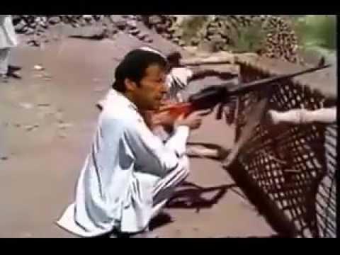 imran khan nawaz shareef funny video youtube