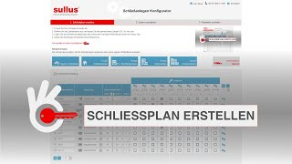 Zylinder Partner Schliessanlagen Profilzylinder