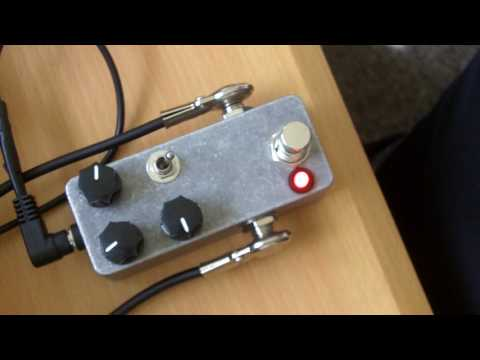 10 Best Distortion Pedals 2016 from YouTube · Duration:  4 minutes 48 seconds