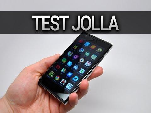 test-du-jolla---par-test-mobile.fr