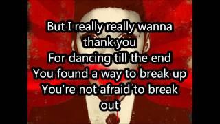 Janelle Monae - Dance Apocalyptic Lyrics