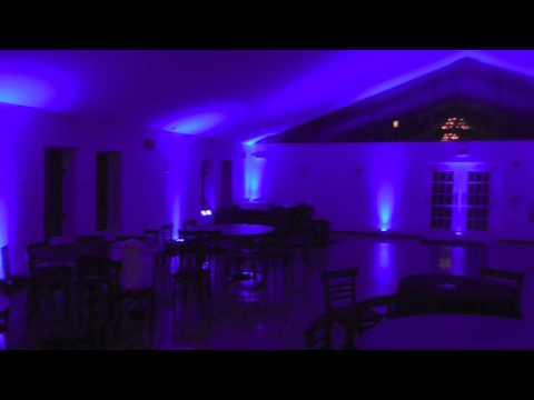 Harmony Hall Video