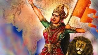 SARVE BHAVANTU SUKHINAH