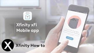 Comcast Xfinity Xfi App Wiki - Woxy
