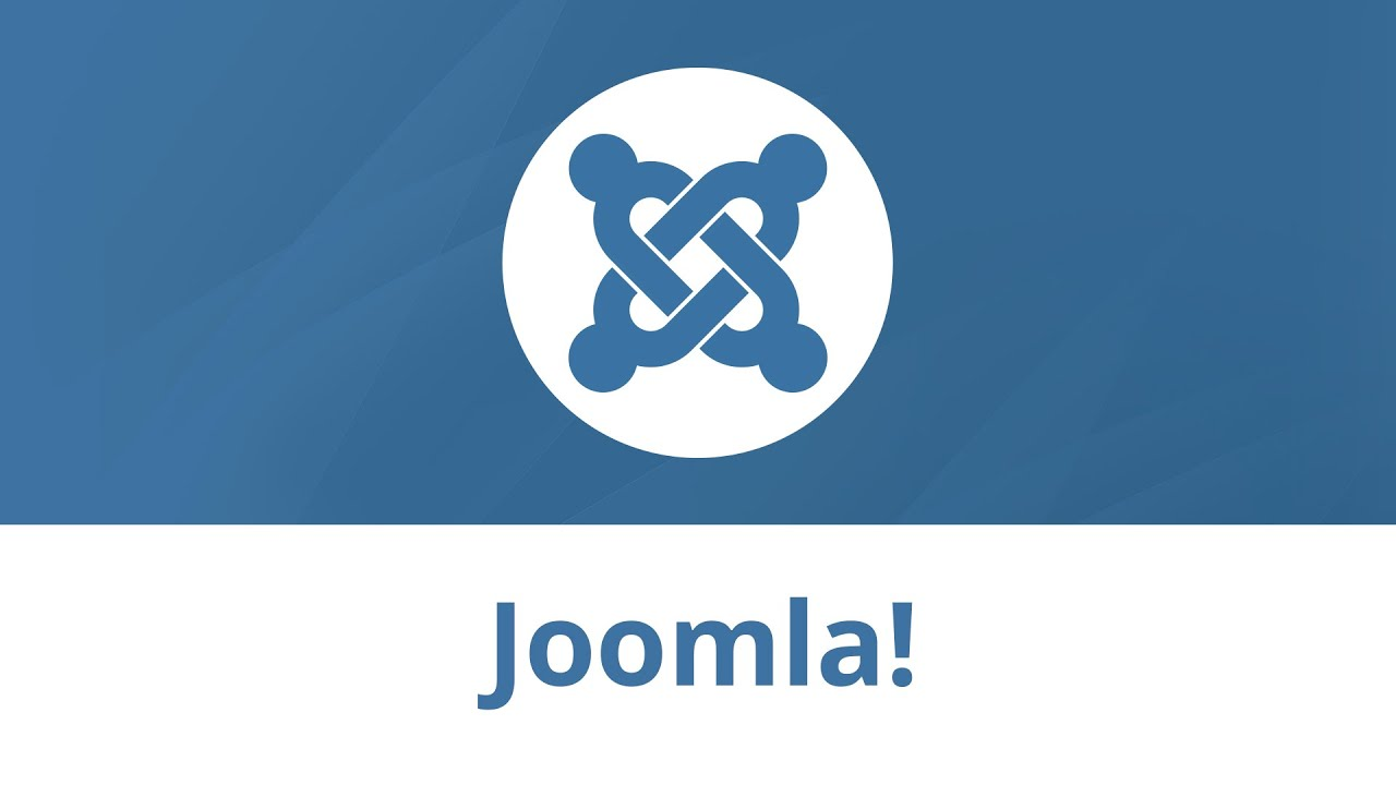 Joomla 3.x. How To Install A Template - YouTube