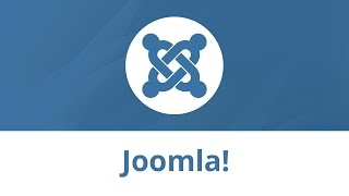 Joomla 3.x. How To Install A Template