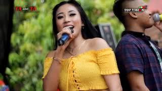 Download Mp3 Ambilkan Gelas Ta And Ta Live Dangi Harjowinangun Godong Grobogan