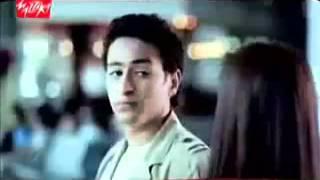 حماده هلال .... بحس معاك 2017 Video