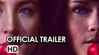Violet & Daisy Official Trailer (2013) - Saoirse Ronan, Alexis Bledel Movie