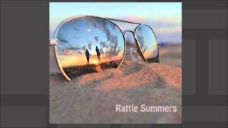 Bingo Players vs Tiësto - Rattle Summers (Rawheat Mashup)
