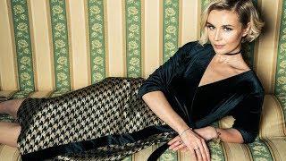 Полина Гагарина: «Мужа бесит, что я его пилю» и еще 9 неожиданных фактов о певице