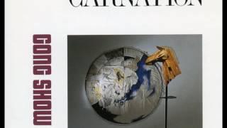 CARNATION 『夜のエントツ』 ・【GONG SHOW】収録≪1988・プロデュース=...