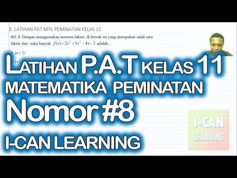 latihan-soal-#8-pat-kelas-11-matematika-peminatan
