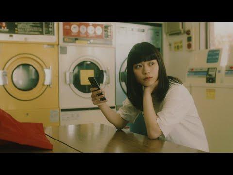 ザ・モアイズユー『桜の花びら』【Official Music Video】