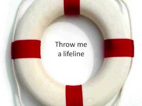 Lyrics to Lifeline - Brooke Fraser