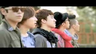 Haru - An Unforgettable Day in Korea - Movie Trailer
