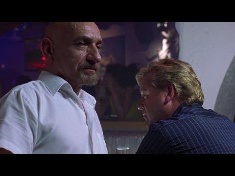 Sexy Beast Trailer (2000)