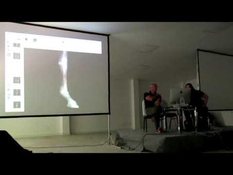 EVE - Dr. Giorgio Ricardi