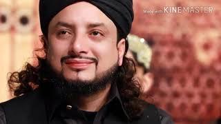 Nabi ka Zikar Hi By Haq Khatteb Hussain Ali Badshah Sarkar