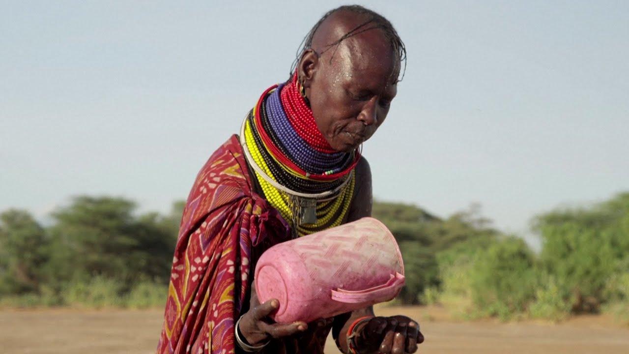 Kenya : Securing the Future