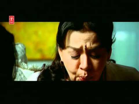 Baba Ki Rani Hoon [Full Song] Aapko Pehle Bhi Kahin Dekha Hai