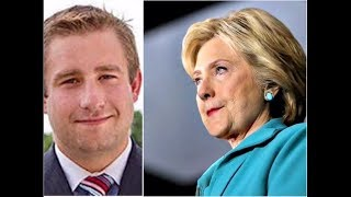 Brazile Asked Clinton About Seth Rich Murder, Hillary's Response?