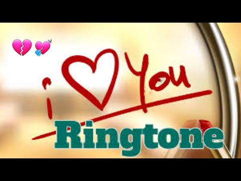 heart touching ringtones mp3 free download