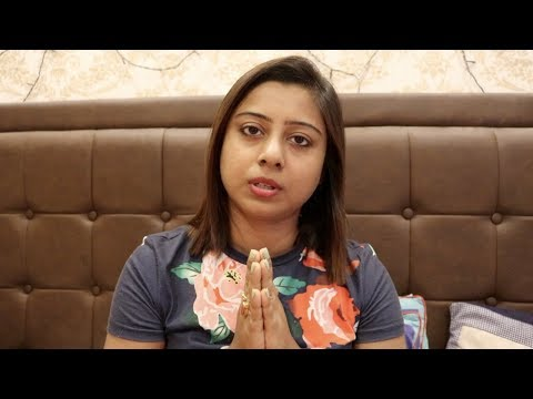 Shahid Hua Jawano Ke Liye Shradhanjali || Indian Vlogger Soumali